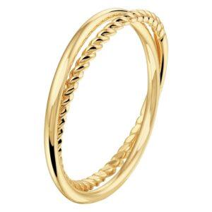 Ring 2-in-1
